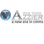 Azzier CMMS