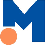 MicroMain Maintenance Software