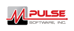 Hach JOB Cal Plus vs. MPulse CMMS Software