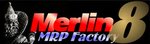 Merlin MRP Software