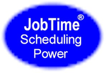 JobTime Systems