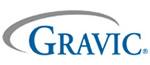 Gravic