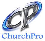 ChurchPro