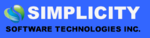 Simplicity Software Technologies