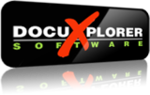 DocuXplorer Software
