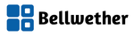 Bellwether Software
