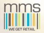 Aria Retail Hub