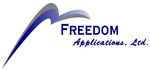 Freedom Applications