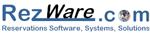 iRez Systems