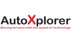 Buy Here Pay Here Software vs. AutoXplorer