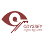 Odyssey Technologies
