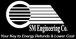 SM Engineering