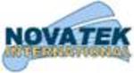 Novatek International