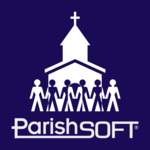 ParishSOFT Church Management
