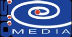 MedCruiter.com