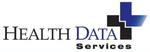 Health Data Services