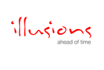 Illusions Online