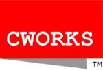 CWorks Systems