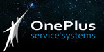 OnePlus Service