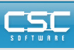 CSC Software