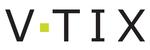 Vtix Solutions