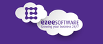 eZee Software Salon & Spa Manager