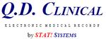 Q.D. Clinical