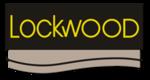 Lockwood Technology