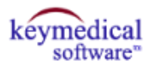 KeyMedical Software
