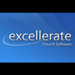 Excellerate Church Management Software