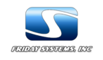 Friday Systems
