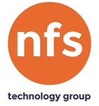 NFS Technology Group