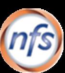 NFS Hospitality