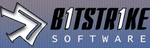 BitStrike Software
