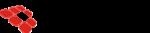 COMPELSON Laboratories