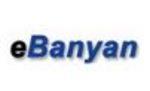 eBanYan eCommerce