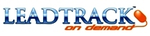 LEADTRACK Software