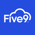 Five9 Call Center Software
