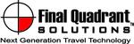 FinalQuadrant SuiteCase