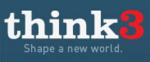 think3