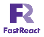 Fast React Systems