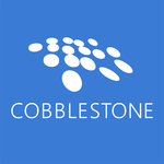 CobbleStone Software