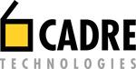 Cadre Technologies