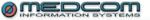 MEDCOM Information Systems