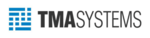 TMA Systems