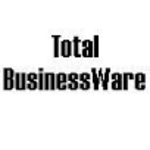 Total BusinessWare