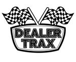 Dealertrax Sales Manager