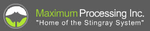 Maximum Processing