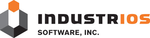 INDUSTRIOS Software