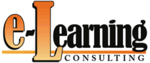 eLearning Courses LMS